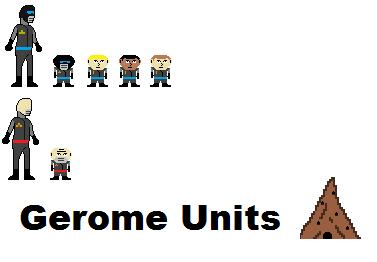 Gerome_guard sprites