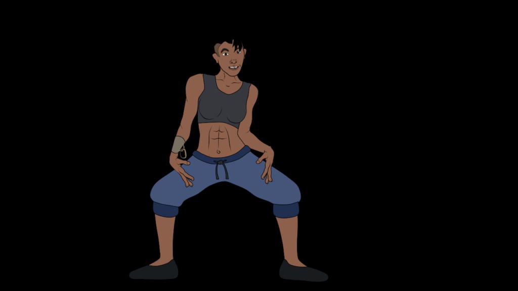 rensaga-characters02-frame-0
