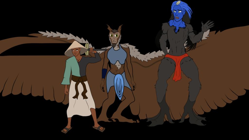 rensaga-characters02